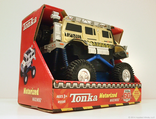 maximog-tonka-in-box-524x400